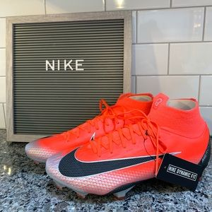 Nike Superfly 6 Pro CR7 Football Cleat